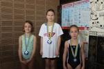 ASKÖ-NÖ Hallen-Landesmeisterschaften 2015