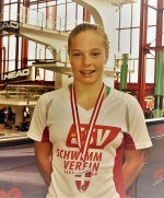 Int. Vienna Swim-Meeting 2017