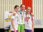NÖ Landesmeisterschaften 1. Teil 2017