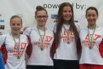 NÖ Landesmeisterschaften 2. Teil 2017