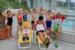 15.NÖ KidsCup, 1.Runde