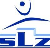Logo des NÖ Sportleistungszentrums St. Pölten